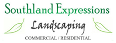Southland Expressions Landscaping